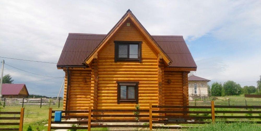 Polyprpilene, костромская область продам дом работает